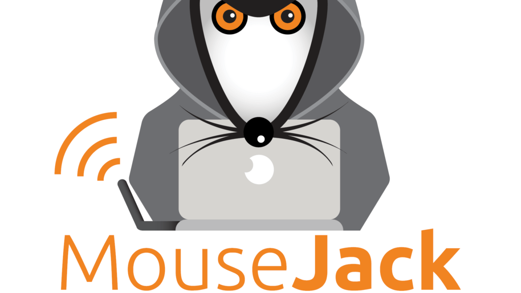How to Install MouseJack